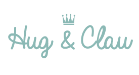 hug-and-clau-logo